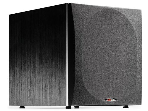 Polk Audio PSW505 12' Powered...