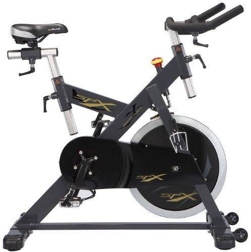 Bodycraft SPX Club Indoor Cycling...