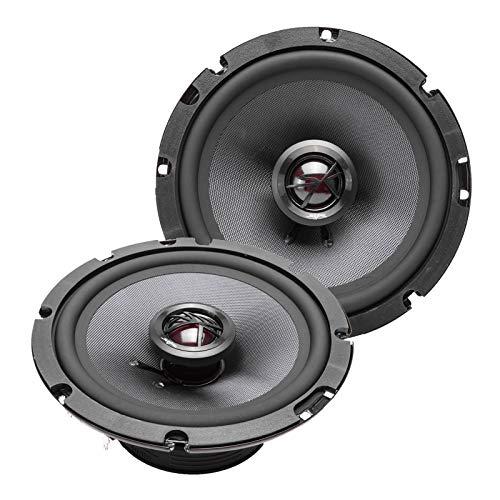 Skar Audio TX65 6.5' 200W 2-Way Elite Coaxial Car...