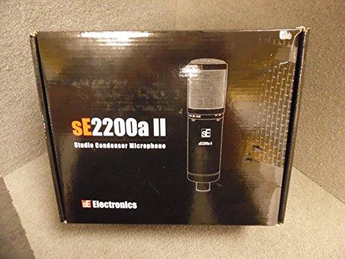 SE Electronics sE2200a II C Large...
