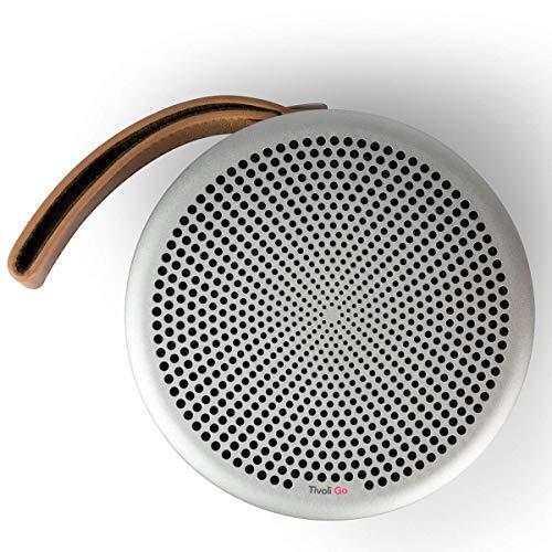 Tivoli Audio Andiamo Portable Bluetooth Speaker -...