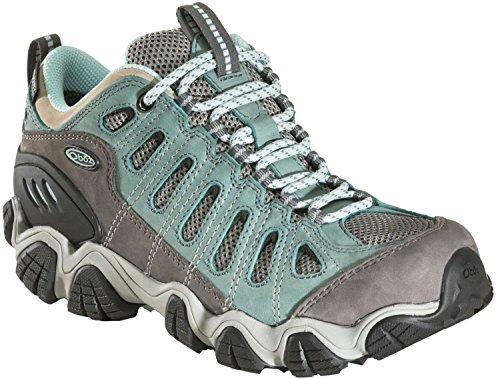 Oboz Sawtooth Low BDry Hiking Shoe...