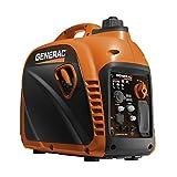 Generac 7117 GP2200i 2200 Watt Portable Inverter...