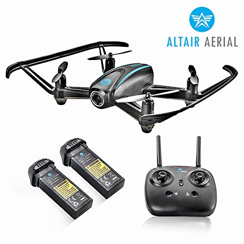 Altair #AA108 Camera Drone Great...