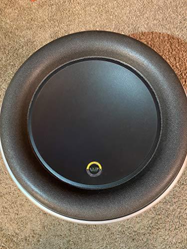 10W7AE-3 - JL Audio 10' Single 3-Ohm W7 Series...