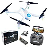 Altair Outlaw GPS Drone with Camera & Live Video,...