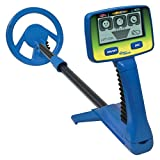 Bounty Hunter Junior T.I.D. Metal Detector