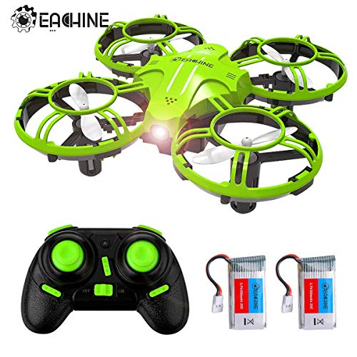 Mini Drones for Kids and Beginners,...