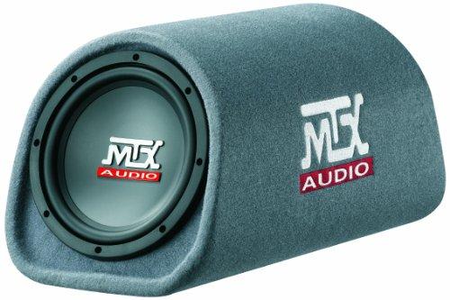 MTX Audio TNP212D2 Terminator Power...