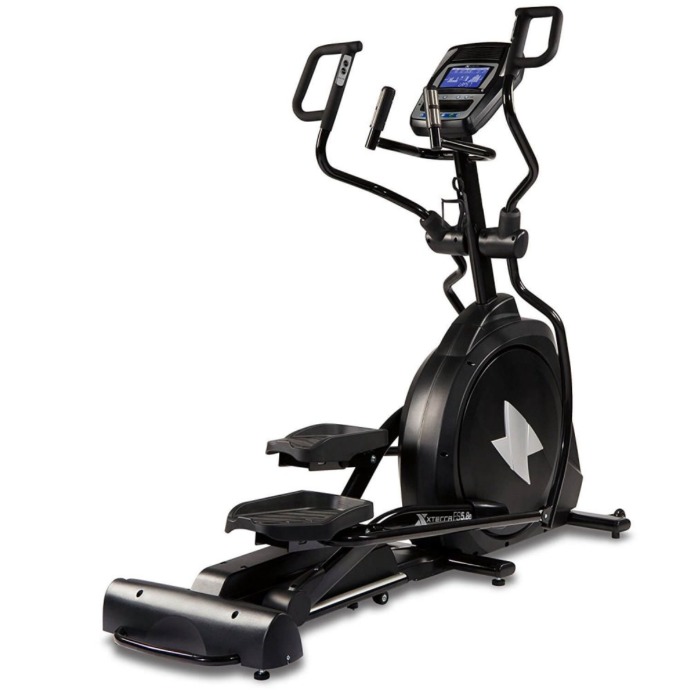13 Best Elliptical Machines 2018