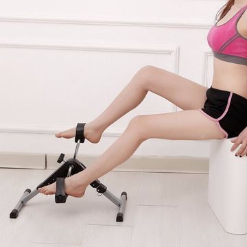best-Fitness-pedal-exerciser