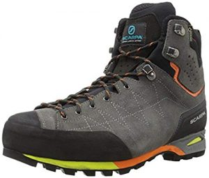 13 Best Hiking Shoes Buyers Guide Probably Interactive Unbiased