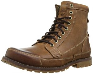 "Timberland Men's Earthkeepers 6"" Lace-Up Boot"