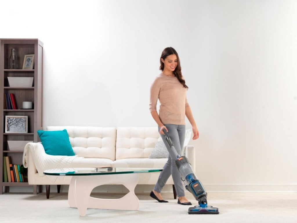 Cordless Vacuum cleaner Reviews