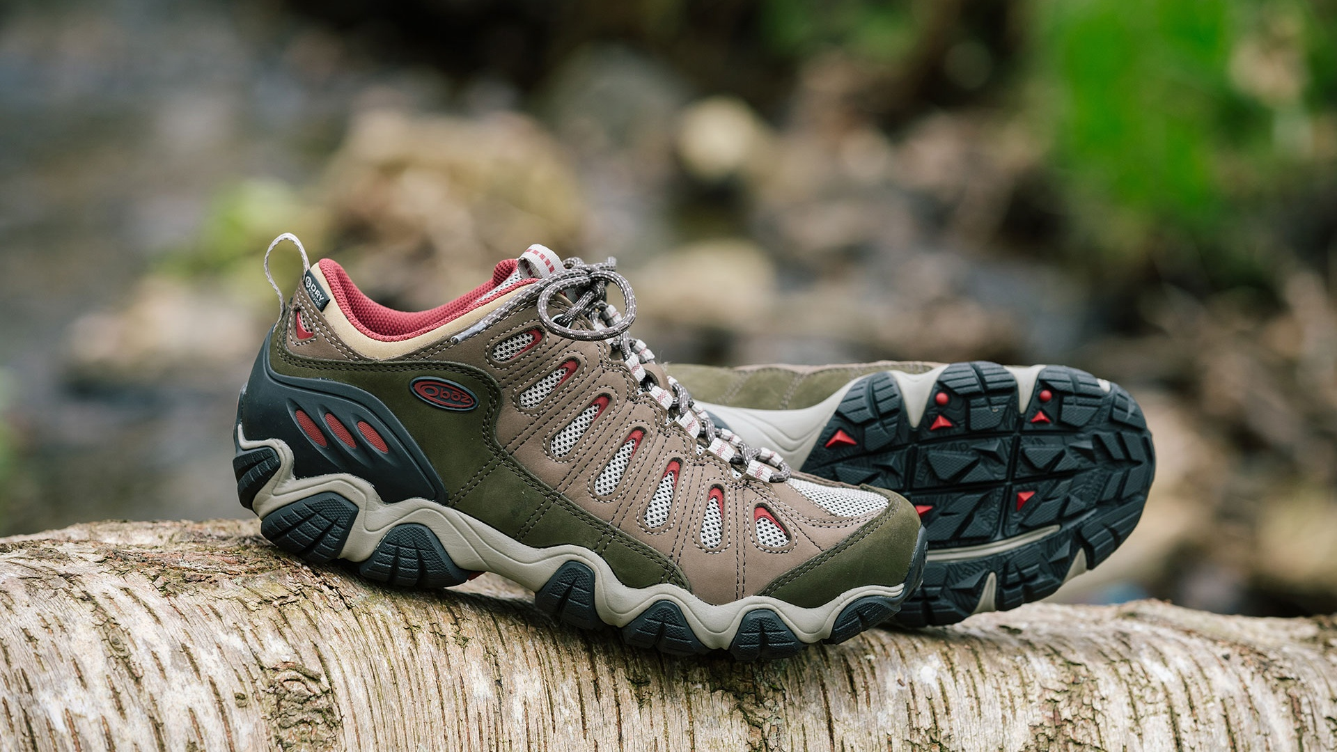 0df67deb92d 13 Best Hiking Shoes- Buyers Guide