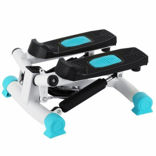 mini-stepper-machine