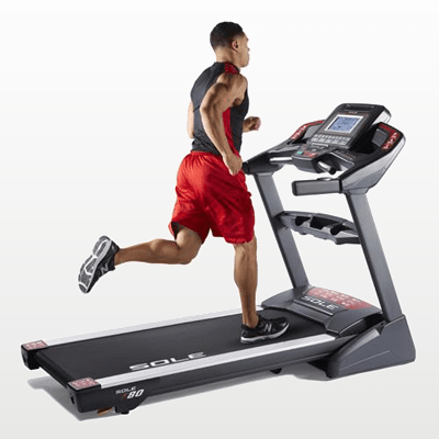 treadmill or elliptical for weight loss