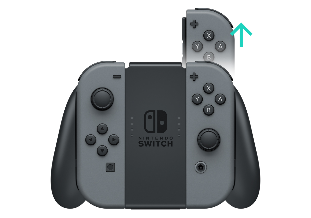 NintendoSwitch_Controllers_18
