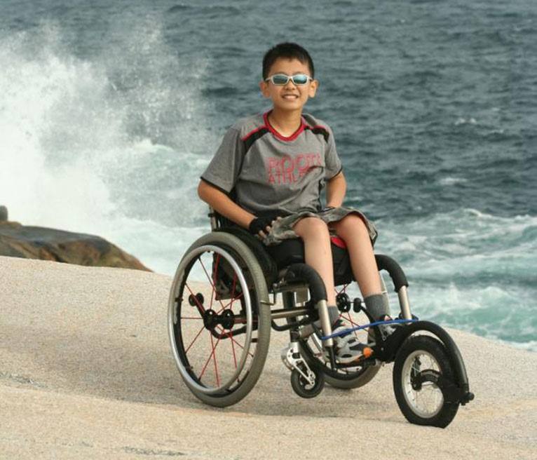 factor to be considered while buying wheel chair