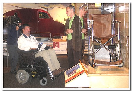 motorizsed electric wheelchairs