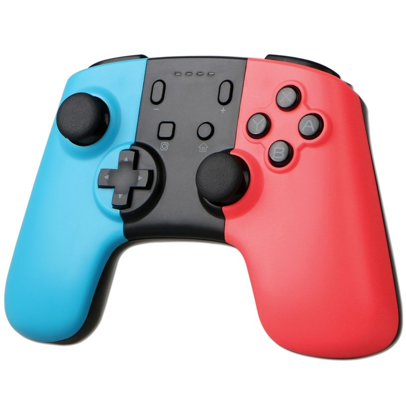 nontendo switch pro controllers