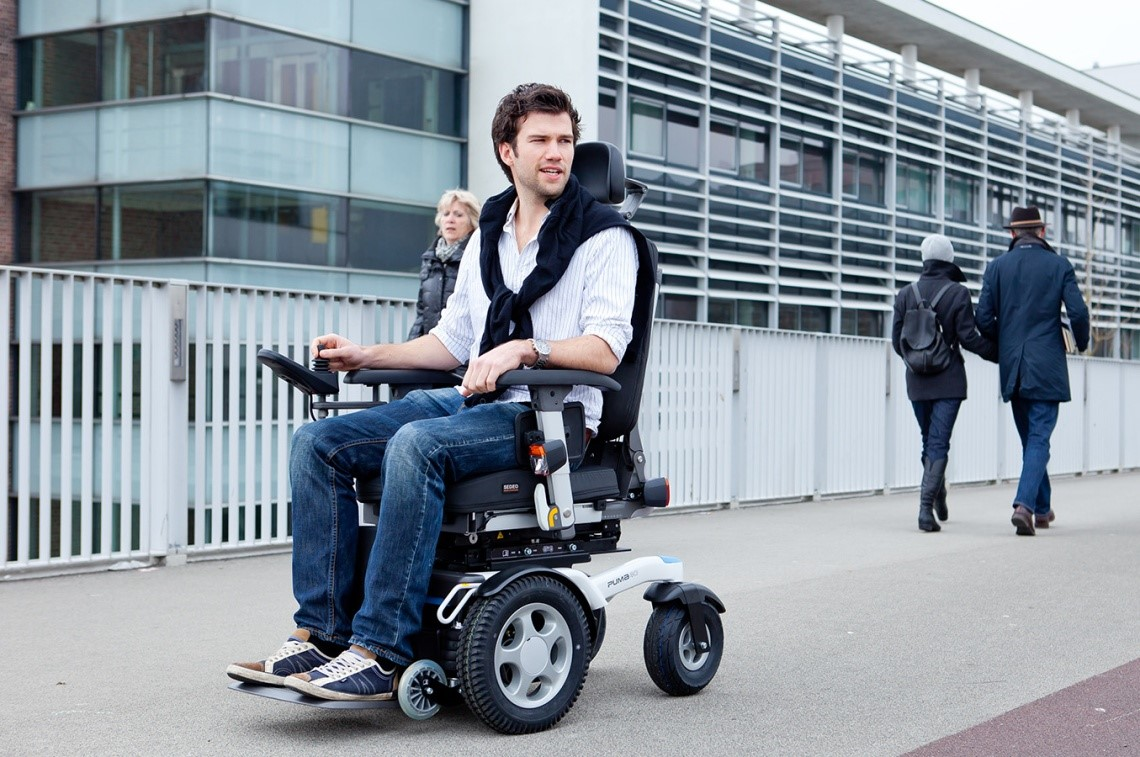 motorized mobile electric wheelchairs