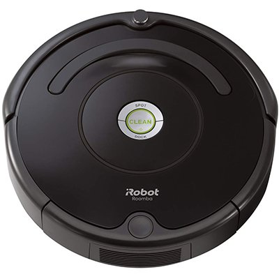 Roomba 614 product