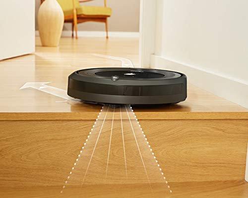 Irobot Roomba 614 Review Wifi