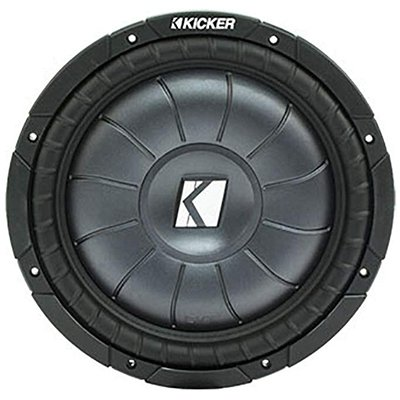 Kicker CVT124