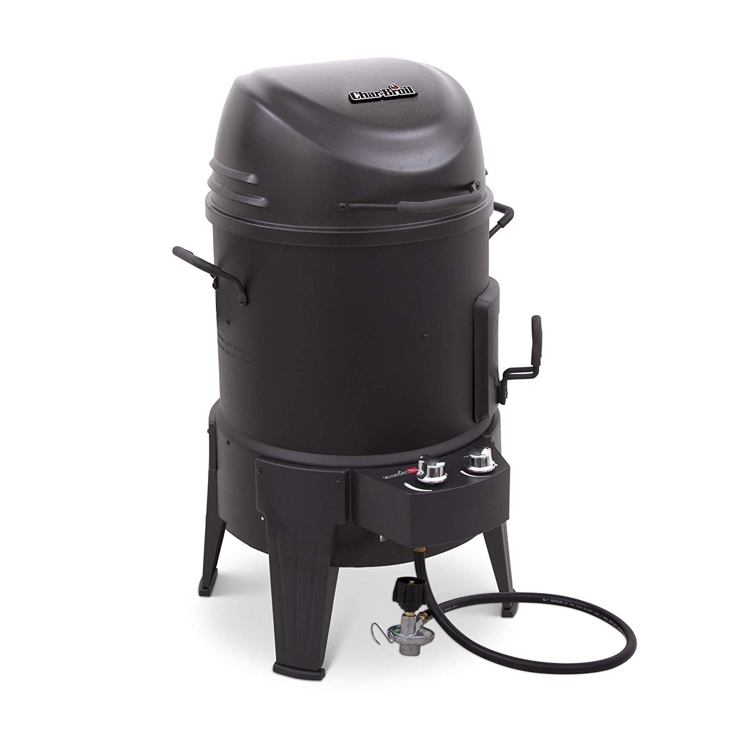 Char-Broil The Big Easy 14101550